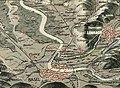 Reliefansicht der Basler Bucht und von Lörrach.jpg