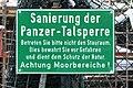 Remscheid Lennep - Panzertalsperre 34 ies.jpg