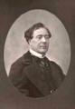 René Luguet -Alinari-1875.png