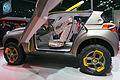 Renault KWLD concept SAO 2014 0362.JPG