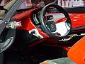 Renault Megane Coupe Concept Interior - Flickr - Alan D (2).jpg