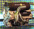 Renault RS26 engine 2006.jpg
