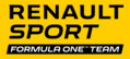 Renault Sport F1 logo as of 2016.png