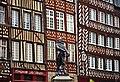 Rennes, Champ Jacquet.jpg