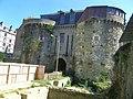 Rennes, Porte Mordelaise, PA00090753.JPG