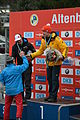Rennrodelweltcup Altenberg 2015 (Marcus Cyron) 2690.JPG