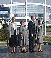 Repatriation of Queen Helen 02.jpg