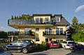 Residential building in Mörfelden-Walldorf - Germany -71.jpg