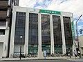 Resona Bank Urayasu Branch.jpg