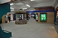Resources of Jharkhand Gallery - Ranchi Science Centre - Jharkhand 2010-11-29 8750.JPG