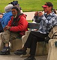 Rest for the Weary (122614329).jpg