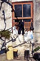 Restaurante Narcisa, Braga, Portugal (2226041895).jpg