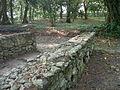 Restos del pueblo San Felipe El Fuerte, Edo. Yaracuy.JPG