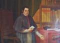 Retrato de D. João de Sousa (c. 1750) - Vieira Lusitano.png