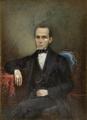 Retrato de João Vieira Serzedello (1858) - Sta. Bárbara.png
