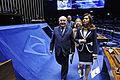 Reunião do Parlatino - Parlamento Latino-Americano (20684999966).jpg