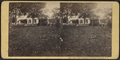 Rev. Herny Ward Beecher's Cottage, Peekskill, N.Y, from Robert N. Dennis collection of stereoscopic views.png