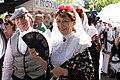 Reviviendo la tradición en el gran día de San Isidro 04.jpg