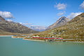 RhB Bernina-Express am Lago Bianco.jpg