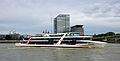 RheinFantasie (ship, 2011) 111.JPG