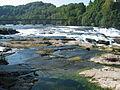 Rheinfall2003-034.JPG