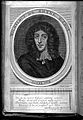 Rhijne, De Acupunctura ..., 1683 Wellcome L0028925.jpg