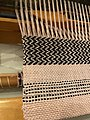 Rhode Island weaving (51015839025).jpg