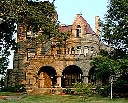 Rhodes Hall Exterior.jpg