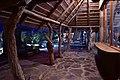 Rhulani, Madikwe Game Reserve, North West, South Africa (20329997230).jpg