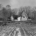 Riala kyrka - KMB - 16000200128294.jpg