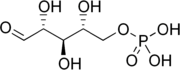 Ribosio_5-fosfato