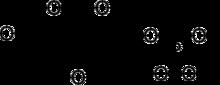 Ribose 5-phosphate.png