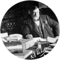 RichardSeddon1900.png
