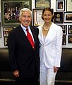 Richard Lugar and Ashley Judd.jpg