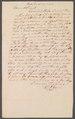 Richard Pell Hunt letter to Edward G. Faile and Company (996e236f5e6a40229f2b61ac147b6cfd).pdf