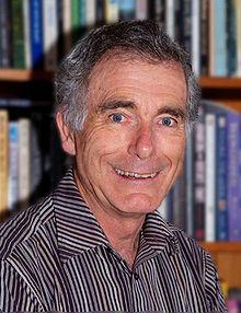 Richard Webster - zdjęcie z Wikipedii