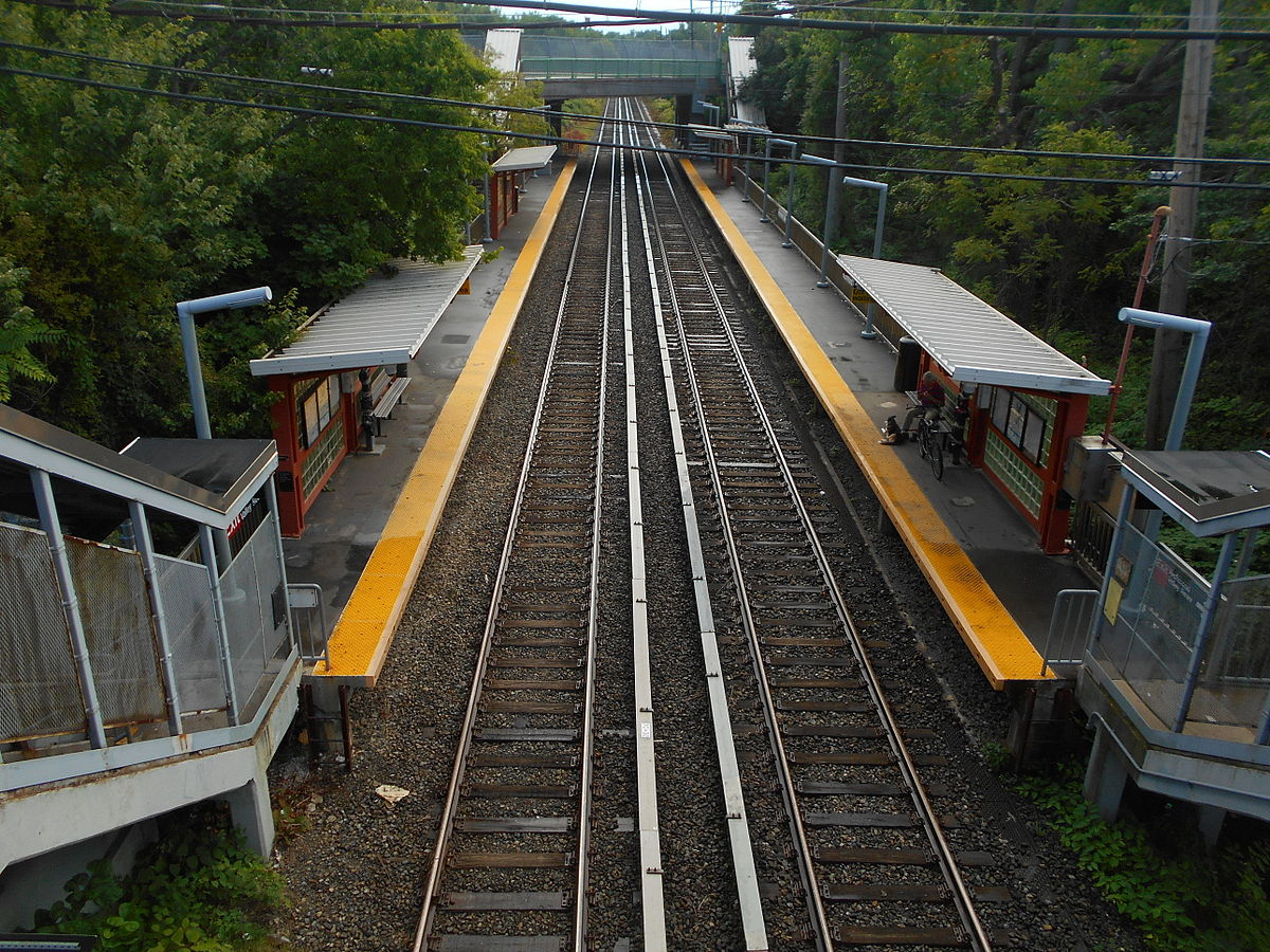 Richmond Valley Road Staten Island