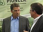 Rick Perry at Pioneer 020 (6310104711).jpg