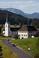 Ricken-Kirche.jpg