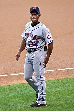 Rickey Henderson (New York Mets coach).jpg