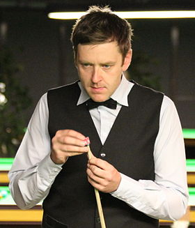 Image illustrative de l'article Ricky Walden