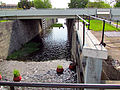 Rideau Canal locks 28-30.jpg