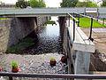 Rideau Canal locks 28-30.jpg