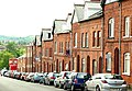 Ridgeway Street, Belfast - geograph.org.uk - 1325037.jpg