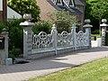 Riemst Statiestraat 63 - afsluiting - 148818 - onroerenderfgoed.jpg