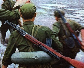 Rifle Type 63.jpg