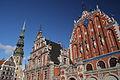 Riga, Latvia (7368060146).jpg