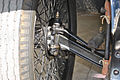 Right front wheel assembly.jpg