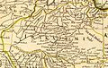 Rigobert Bonne. Perse. 1787 (H).jpg