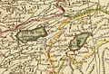 Rigobert Bonne. Turquie d'Asie. 1791 (M).jpg